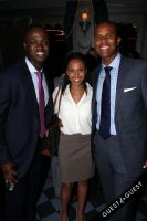 Manhattan Young Democrats: Young Gets it Done #242