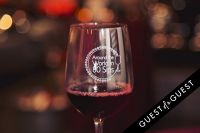 Bottlenotes Presents Around The World in 80 Sips - Los Angeles #40