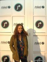Stoked Awards 2009 #3