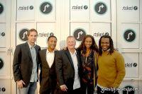 Stoked Awards 2009 #5