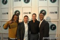 Stoked Awards 2009 #8