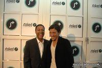 Stoked Awards 2009 #9
