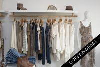 Calypso St. Barth's Montauk Store Summer Soiree 2014 #4
