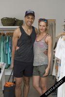 Calypso St. Barth's Montauk Store Summer Soiree 2014 #5