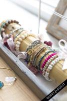 Calypso St. Barth's Montauk Store Summer Soiree 2014 #6