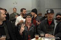 Stoked Awards 2009 #17