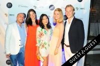Ivy Connect Presents: Hamptons Summer Soiree to benefit Building Blocks for Change presented by Cadillac #12