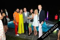 Ivy Connect Presents: Hamptons Summer Soiree to benefit Building Blocks for Change presented by Cadillac #18