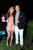 Ivy Connect Presents: Hamptons Summer Soiree to benefit Building Blocks for Change presented by Cadillac #23