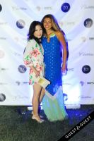 Ivy Connect Presents: Hamptons Summer Soiree to benefit Building Blocks for Change presented by Cadillac #27