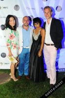 Ivy Connect Presents: Hamptons Summer Soiree to benefit Building Blocks for Change presented by Cadillac #38