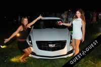 Ivy Connect Presents: Hamptons Summer Soiree to benefit Building Blocks for Change presented by Cadillac #62