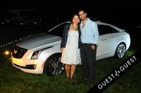 Ivy Connect Presents: Hamptons Summer Soiree to benefit Building Blocks for Change presented by Cadillac #82