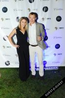 Ivy Connect Presents: Hamptons Summer Soiree to benefit Building Blocks for Change presented by Cadillac #91