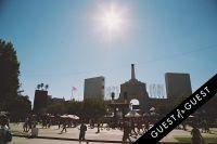 FYF Fest 2014 #3