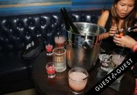 Ludlows Jelly Shots Cocktail Crawl DTLA #5