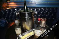 Ludlows Jelly Shots Cocktail Crawl DTLA #6