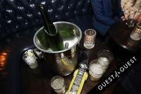 Ludlows Jelly Shots Cocktail Crawl DTLA #7