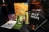 Ludlows Jelly Shots Cocktail Crawl DTLA #22