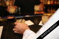 Ludlows Jelly Shots Cocktail Crawl DTLA #47