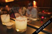 Ludlows Jelly Shots Cocktail Crawl DTLA #48