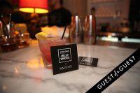 Ludlows Jelly Shots Cocktail Crawl DTLA #55