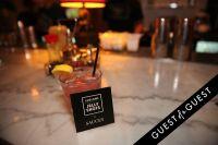 Ludlows Jelly Shots Cocktail Crawl DTLA #56