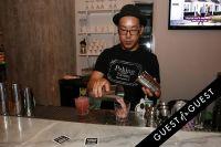 Ludlows Jelly Shots Cocktail Crawl DTLA #64