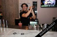 Ludlows Jelly Shots Cocktail Crawl DTLA #65