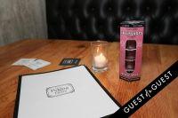 Ludlows Jelly Shots Cocktail Crawl DTLA #93