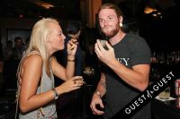 Ludlows Jelly Shots Cocktail Crawl DTLA #121