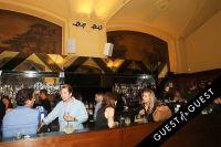 Ludlows Jelly Shots Cocktail Crawl DTLA #126