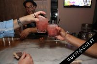 Ludlows Jelly Shots Cocktail Crawl DTLA #142