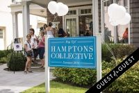Hamptons Collective White Party #2