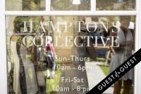 Hamptons Collective White Party #5