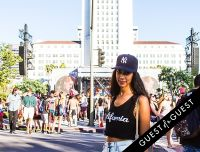 Budweiser Made in America Music Festival 2014, Los Angeles, CA - Day 1 #28
