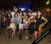 Budweiser Made in America Music Festival 2014, Los Angeles, CA - Day 1 #45