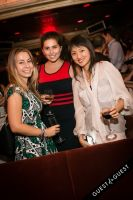 Journelle Kicks off NYFW at The Box #31