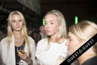 Dom Perignon and Iris van Herpen Party #5