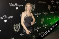 Dom Perignon and Iris van Herpen Party #9