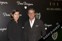 Dom Perignon and Iris van Herpen Party #13