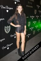 Dom Perignon and Iris van Herpen Party #22