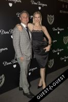 Dom Perignon and Iris van Herpen Party #31