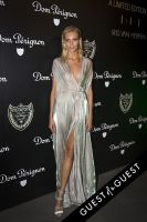 Dom Perignon and Iris van Herpen Party #38