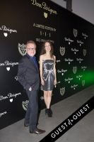 Dom Perignon and Iris van Herpen Party #41