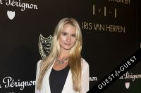 Dom Perignon and Iris van Herpen Party #50
