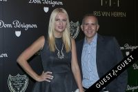 Dom Perignon and Iris van Herpen Party #52