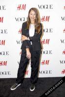 H&M Vogue  #2