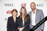 H&M Vogue  #4
