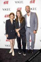 H&M Vogue  #5